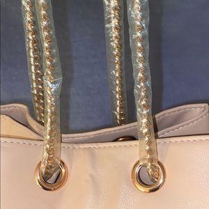 Olympea Paco Rabanne Perfume Chain Bag